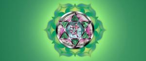 patty-kikos-heart-chakra-energy-healing-sydney