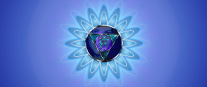 patty-kikos-throat-chakra-energy-healing-sydney