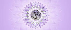 patty-kikos-crown-chakra-trust-energy-healing
