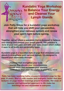 Patty-Kikos-Prana-Space-Rose-Bay-Kundalini-Yoga-Workshop-August