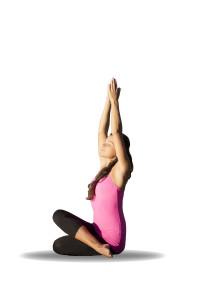 Patty-Kikos-Chakra-Balance-Workshops