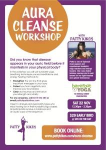 patty-kikos-yoga-healing-workshop-paddington