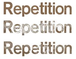 repetition-patty-kikos-kundalini-yoga-meditation-healing-chakra-balance