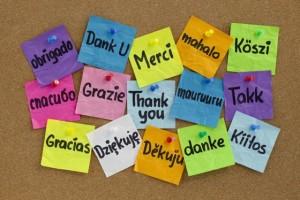Patty-Kikos-Yogi-Healer-Celebrant-Gratitude