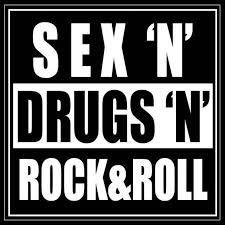 patty-kikos-sex-drugs-rock-n-roll-addiction-sacral-chakra