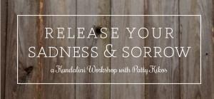 Patty-Kikos-Autumn-Equinox-Workshop-Jivamukti-Yoga