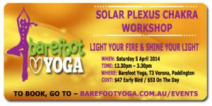patty-kikos-solar-plexus-chakra-workshop-april-paddington-barefoot-yoga