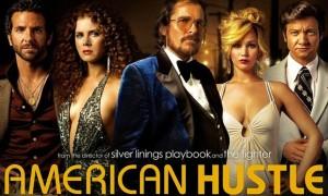 AMERICAN-HUSTLE-FILM