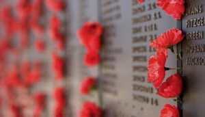 anzac-day-poppies-lest-we-forget