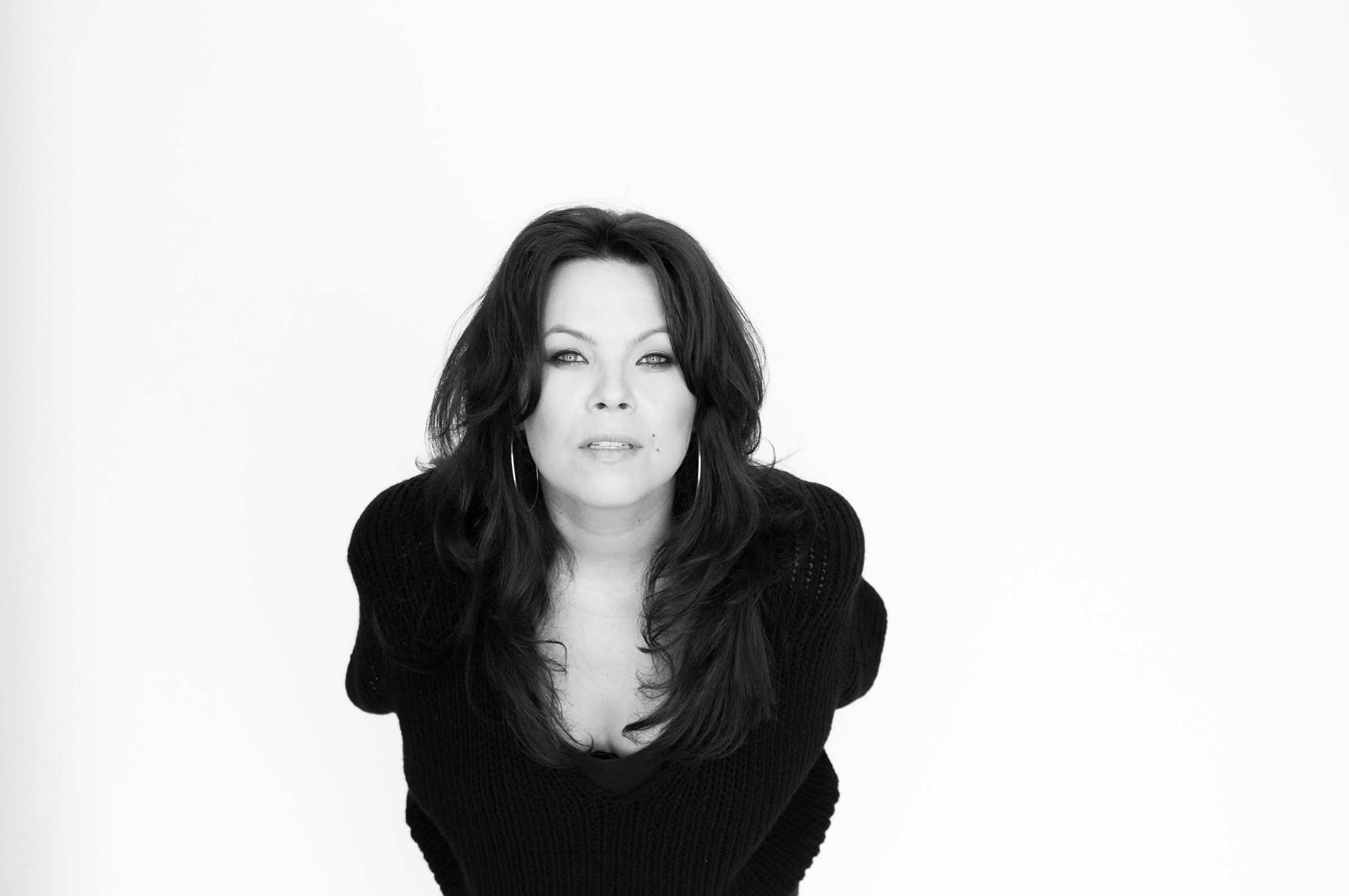 Danielle La Porte – Truthbombs