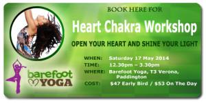 Heart-Chakra-Wokshop-at-Barefoot-Yoga