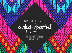 bright-eyed-&-blog-hearted