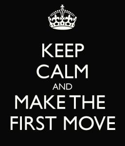 make-the-1st-move