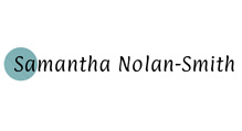 samantha-nolan-smith