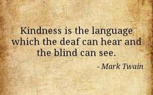 kindness-patty-kikos