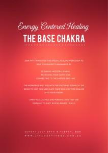patty-kikos-base-chakra-energy-centred-healing