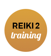 Patty Kikos Reiki 2 Training