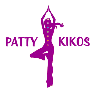 patty-kikos-chakra-logo
