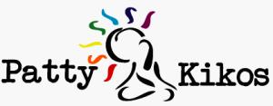 patty-kikos-chakra-sunset-logo
