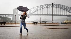 rain-it-doesnt-just-make-you-sad-patty-kikos