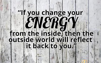 8 Habits of the Energetic Entrepreneur