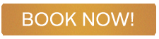 button-patty-kikos-book-now
