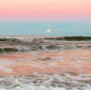winter-solstice-full-moon-patty-kikos