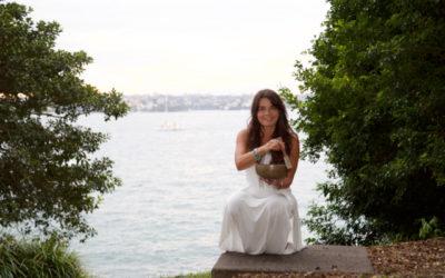 July Reiki Healing & Energy balance For You