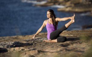 Beautiful Boundaries in 6 Easy Steps - Patty Kikos
