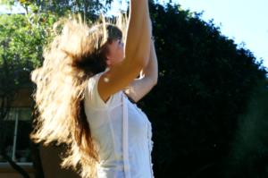 September Energy Balance Forecast - Patty Kikos