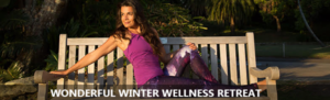 Winter Wellness Retreat