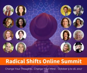 Radical Online Summit