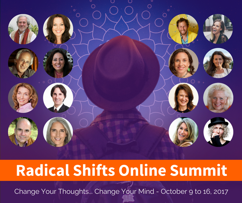 Radical Online Summit
